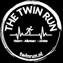 The Twin Run