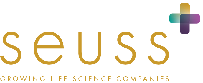 seuss plus twin run sponsors